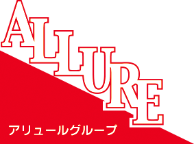ALLURE GROUP